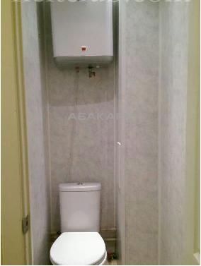 1-комнатная Дмитрия Мартынова Покровский мкр-н за 16000 руб/мес фото 7