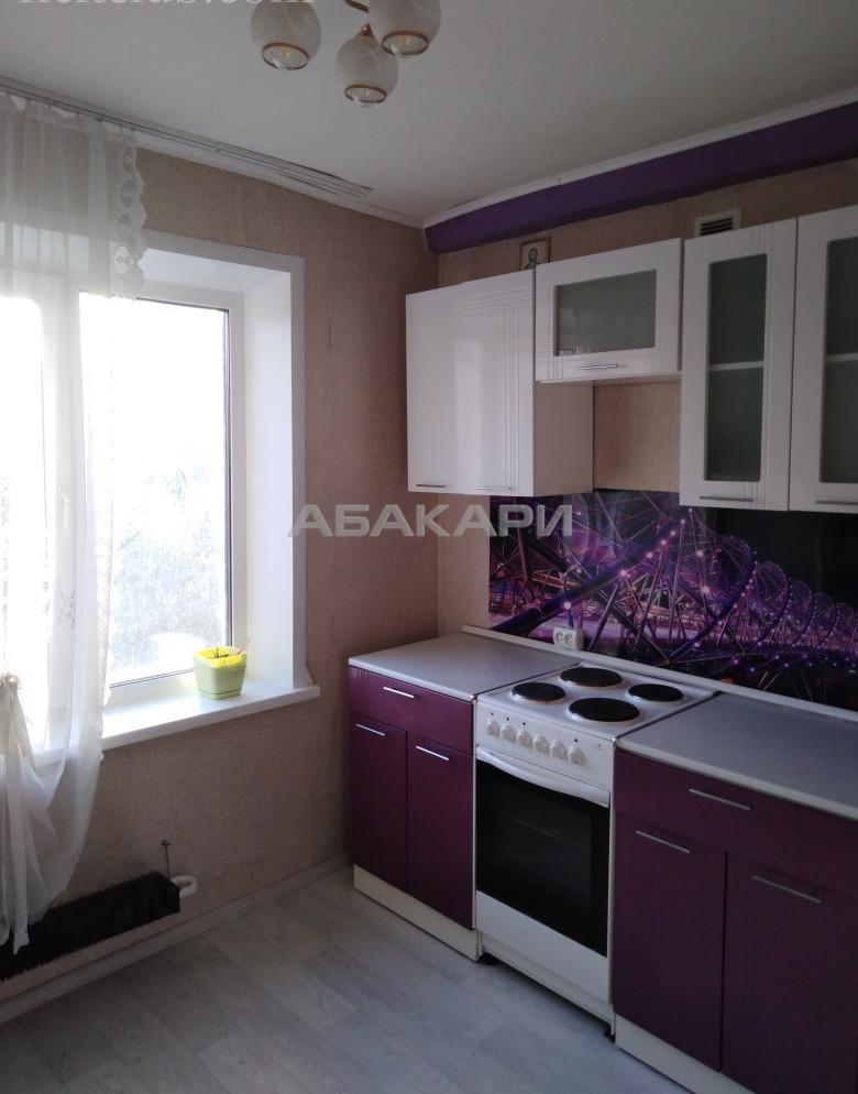 1-комнатная Гусарова Северо-Западный мкр-н за 12500 руб/мес фото 5