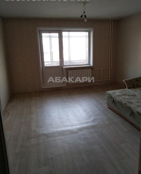 1-комнатная Светлогорский переулок Планета ост. за 12500 руб/мес фото 1