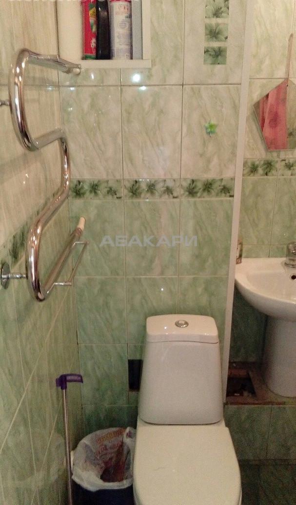2-комнатная Устиновича Зеленая роща мкр-н за 10000 руб/мес фото 4