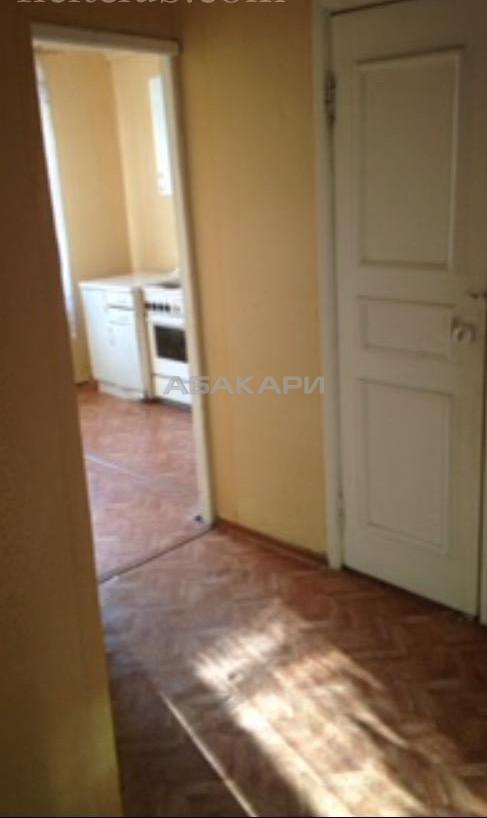 2-комнатная 9 Мая Северный мкр-н за 15500 руб/мес фото 6