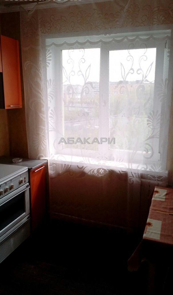 2-комнатная Устиновича Зеленая роща мкр-н за 10000 руб/мес фото 11