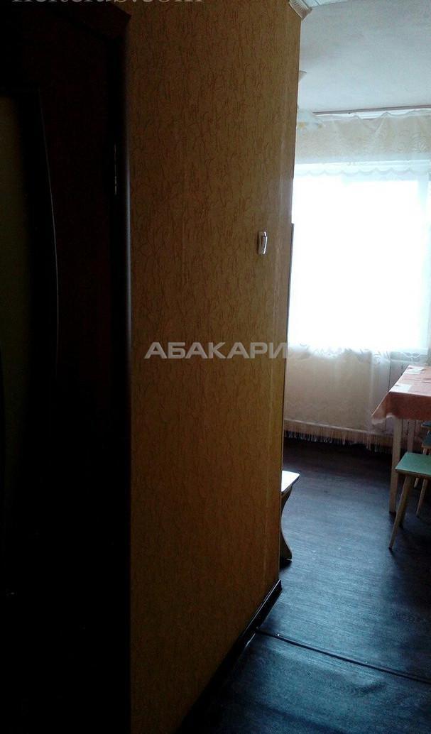 2-комнатная Устиновича Зеленая роща мкр-н за 10000 руб/мес фото 1