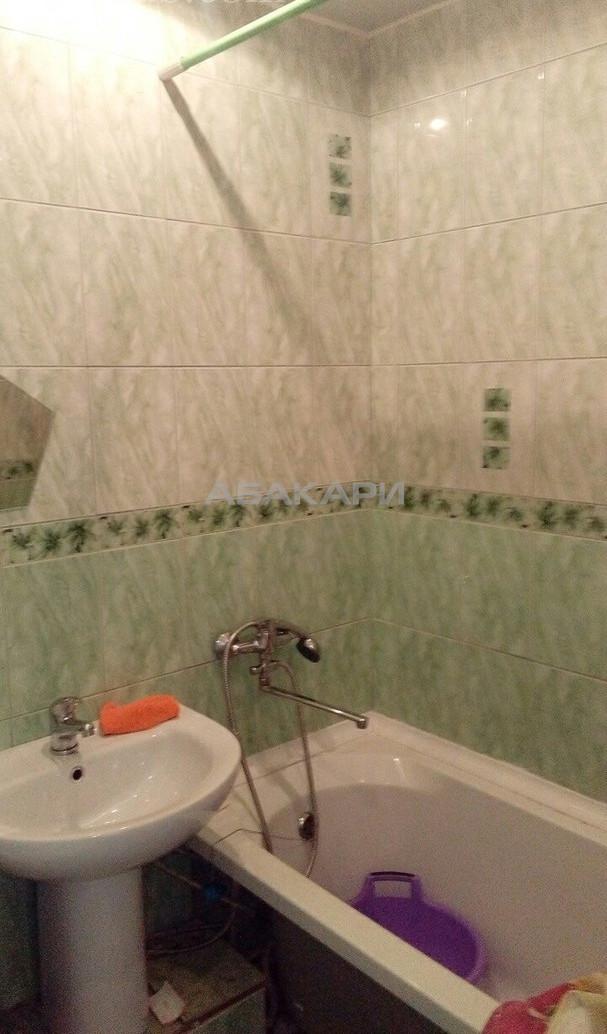 2-комнатная Устиновича Зеленая роща мкр-н за 10000 руб/мес фото 5