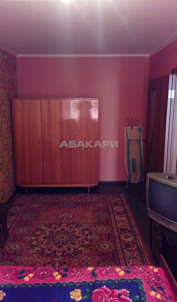 2-комнатная Устиновича Зеленая роща мкр-н за 10000 руб/мес фото 3
