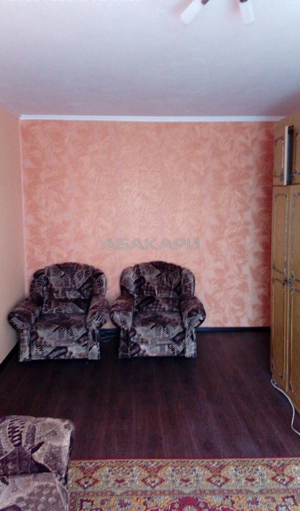 2-комнатная Устиновича Зеленая роща мкр-н за 10000 руб/мес фото 9
