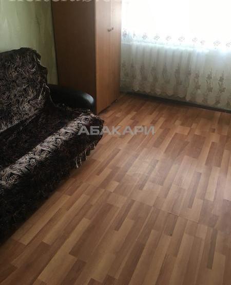 гостинка Коммунальная Родина к-т за 9500 руб/мес фото 1