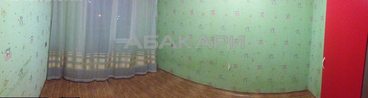 2-комнатная Алёши Тимошенкова Водников пос. за 14000 руб/мес фото 5