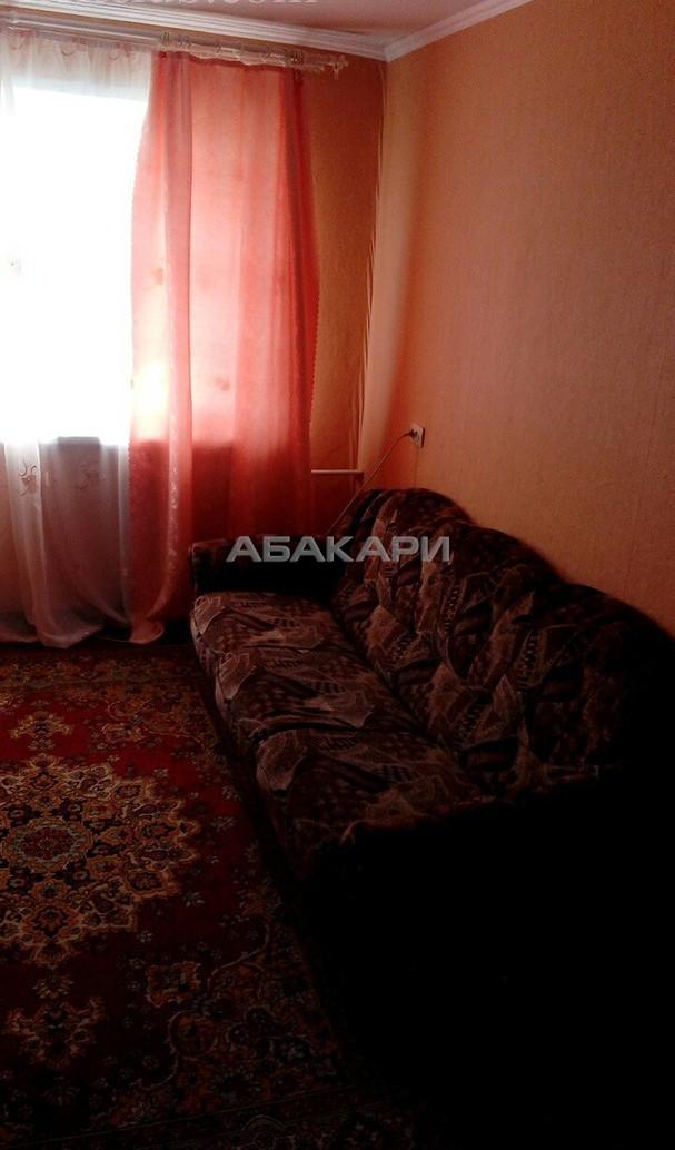 2-комнатная Устиновича Зеленая роща мкр-н за 10000 руб/мес фото 10