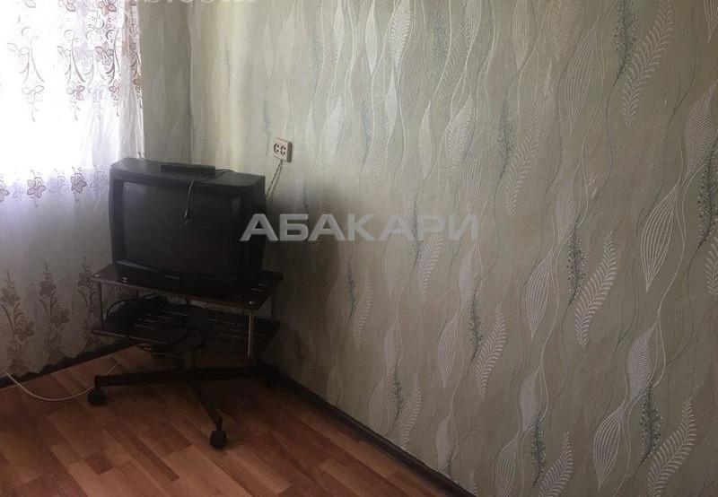 гостинка Коммунальная Родина к-т за 9500 руб/мес фото 4