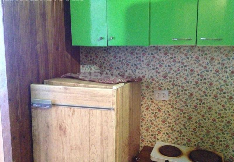 гостинка Коммунальная Родина к-т за 9500 руб/мес фото 2
