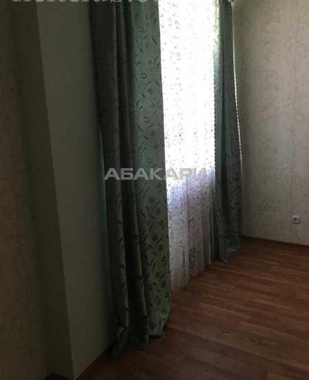 1-комнатная Карамзина Утиный плес мкр-н за 13000 руб/мес фото 6