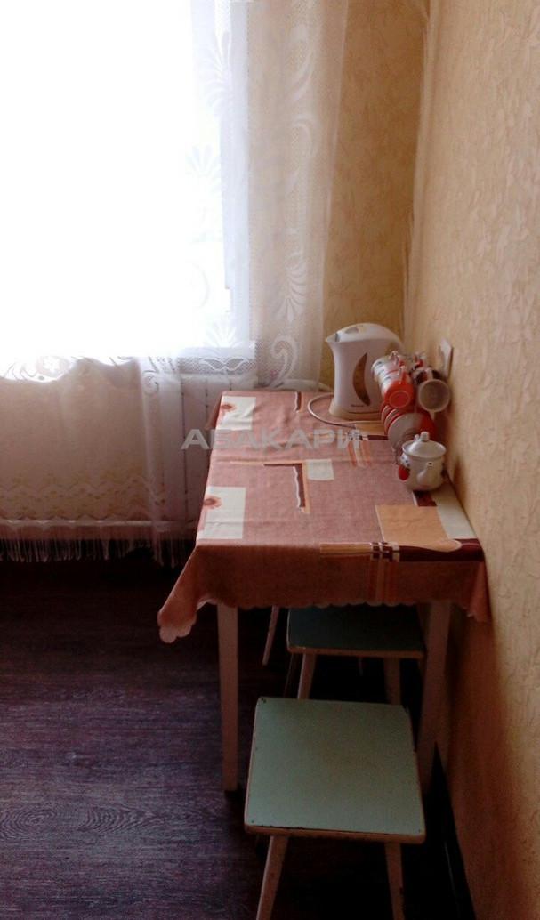 2-комнатная Устиновича Зеленая роща мкр-н за 10000 руб/мес фото 8