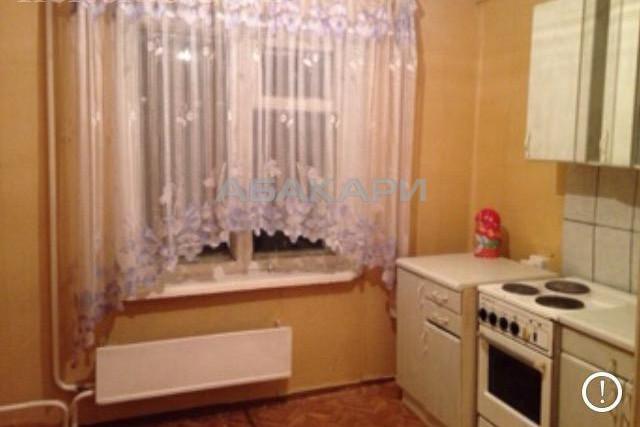2-комнатная 9 Мая Северный мкр-н за 15500 руб/мес фото 5