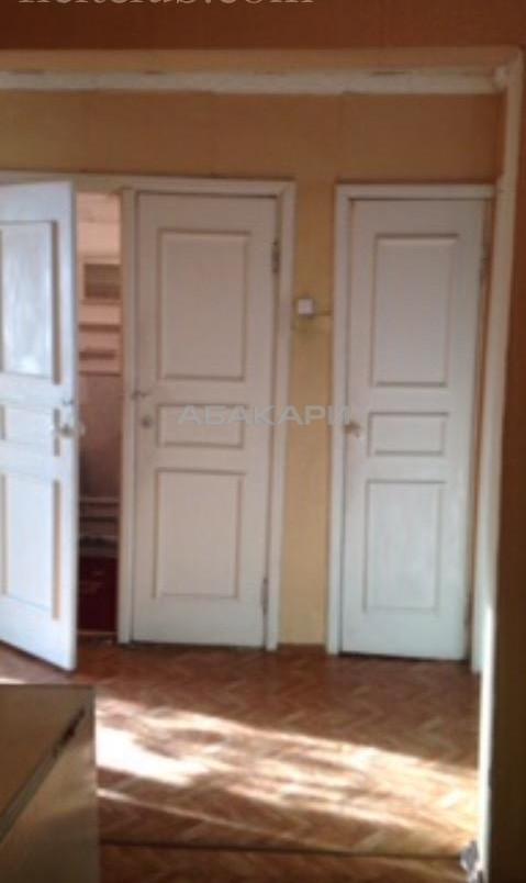 2-комнатная 9 Мая Северный мкр-н за 15500 руб/мес фото 1