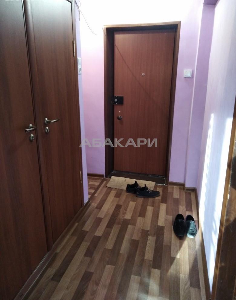 1-комнатная Гусарова Северо-Западный мкр-н за 12500 руб/мес фото 3