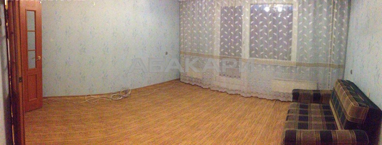 2-комнатная Алёши Тимошенкова Водников пос. за 14000 руб/мес фото 4