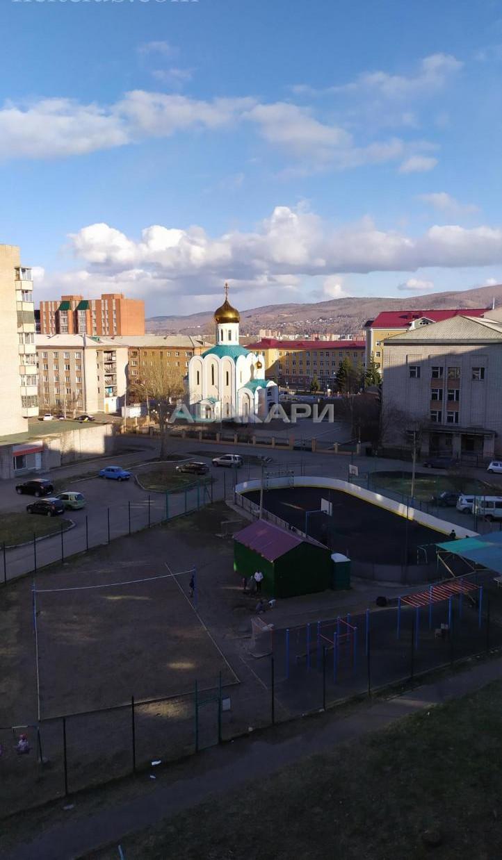 1-комнатная Ломоносова ЖД больница ост. за 15000 руб/мес фото 5