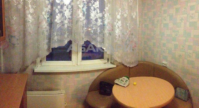 2-комнатная Алёши Тимошенкова Водников пос. за 14000 руб/мес фото 2