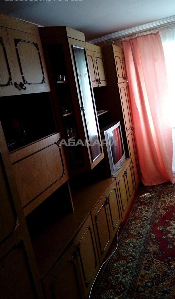 2-комнатная Устиновича Зеленая роща мкр-н за 10000 руб/мес фото 7