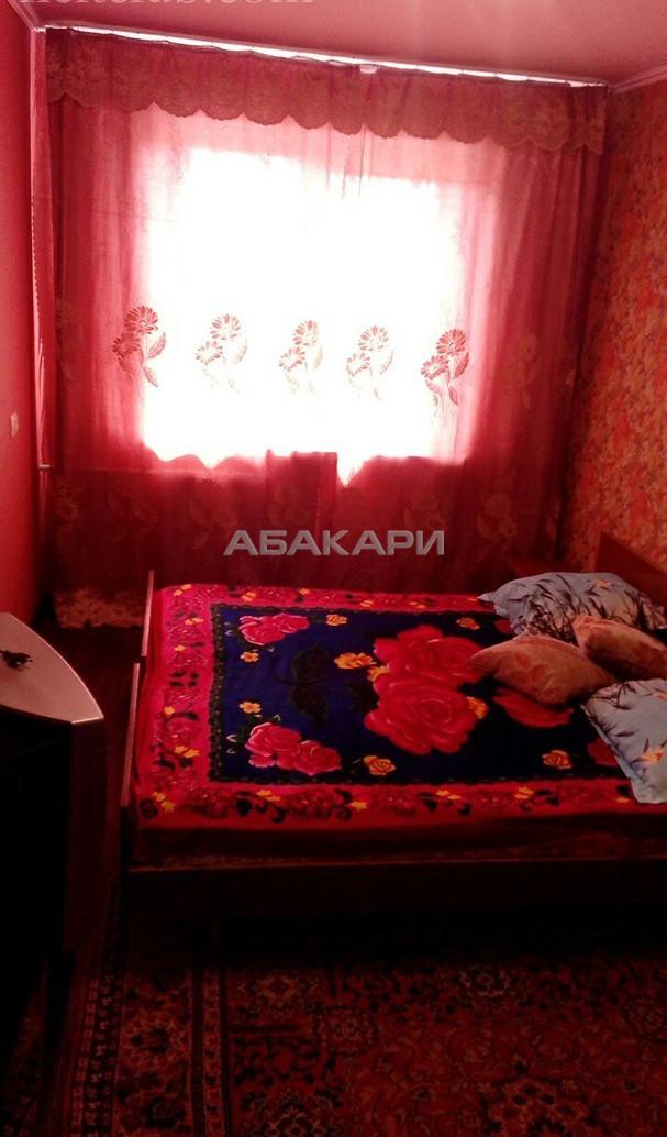 2-комнатная Устиновича Зеленая роща мкр-н за 10000 руб/мес фото 12
