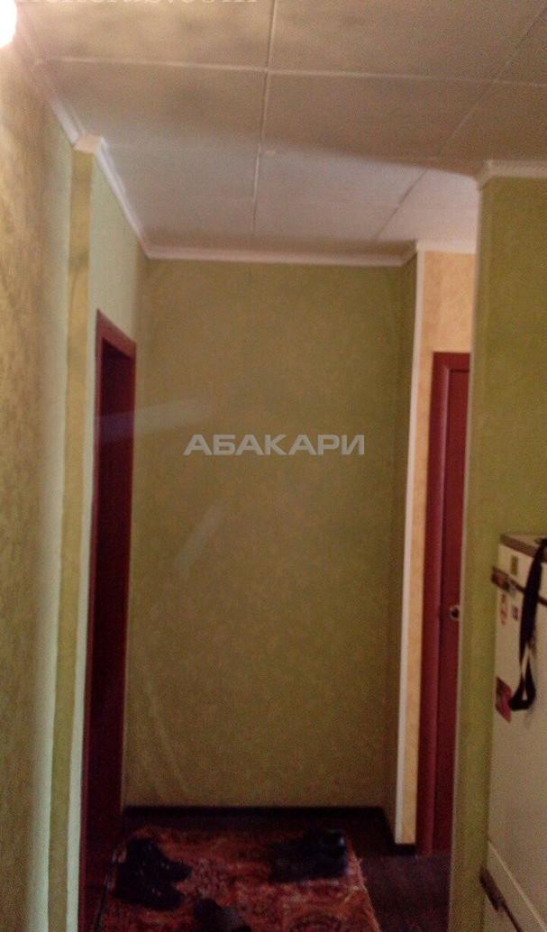 2-комнатная Устиновича Зеленая роща мкр-н за 10000 руб/мес фото 6