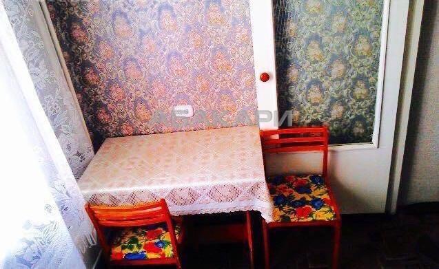 1-комнатная Петра Словцова Ветлужанка мкр-н за 14000 руб/мес фото 8
