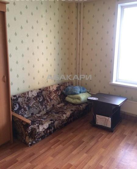 1-комнатная Академика Киренского  за 11000 руб/мес фото 4