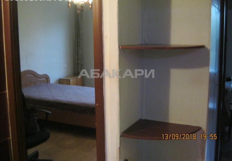 2-комнатная Кольцевая Эпицентр к-т за 15000 руб/мес фото 8