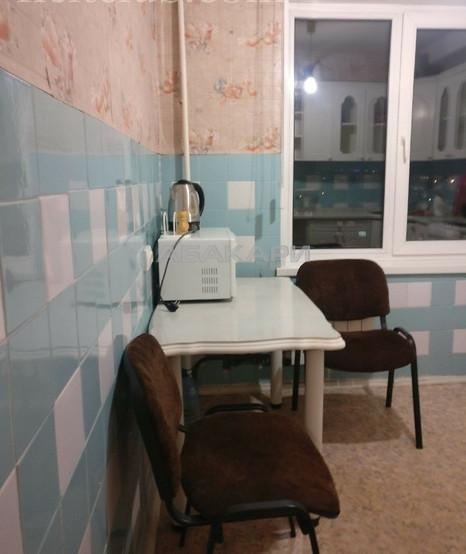 1-комнатная Яковлева Новосибирская ул. за 12000 руб/мес фото 4