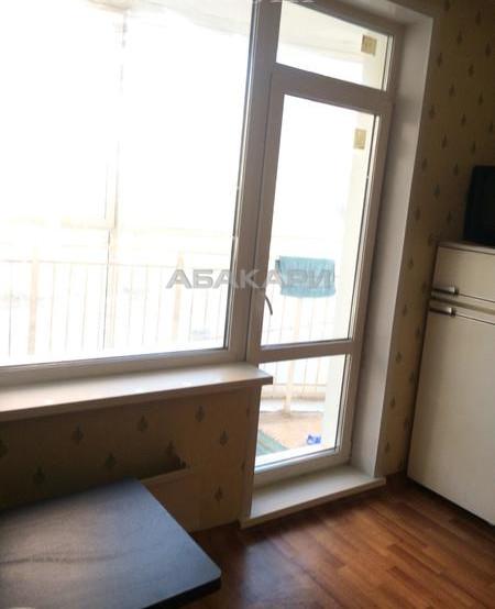 1-комнатная Академика Киренского  за 11000 руб/мес фото 3
