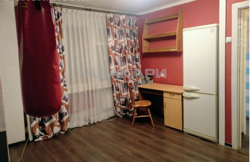 1-комнатная Яковлева Новосибирская ул. за 12000 руб/мес фото 2