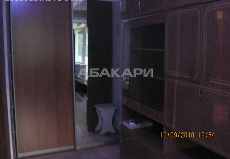 2-комнатная Кольцевая Эпицентр к-т за 15000 руб/мес фото 2