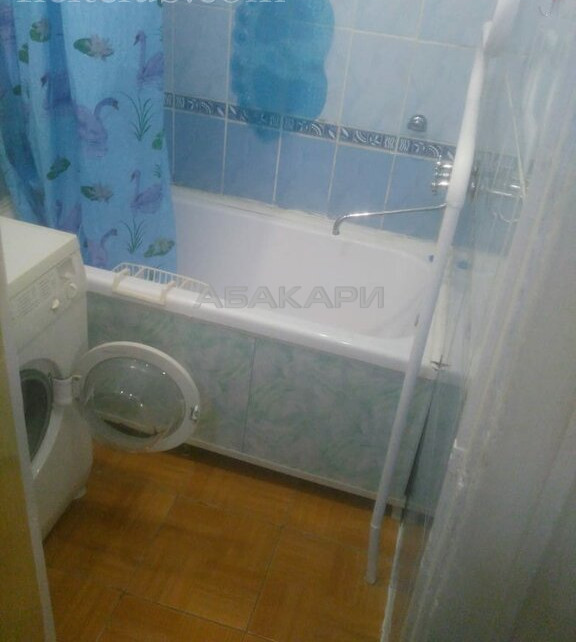 1-комнатная Горького  за 15000 руб/мес фото 2