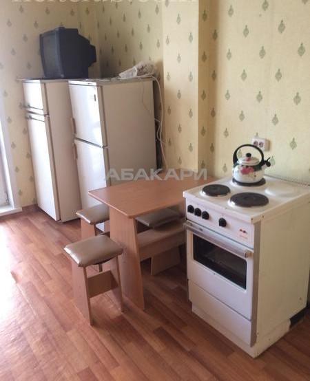 1-комнатная Академика Киренского  за 11000 руб/мес фото 8