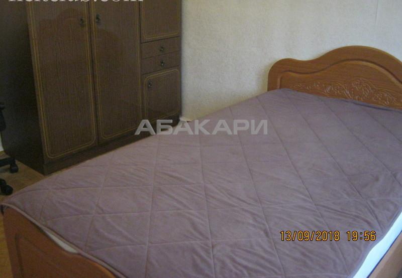 2-комнатная Кольцевая Эпицентр к-т за 15000 руб/мес фото 1
