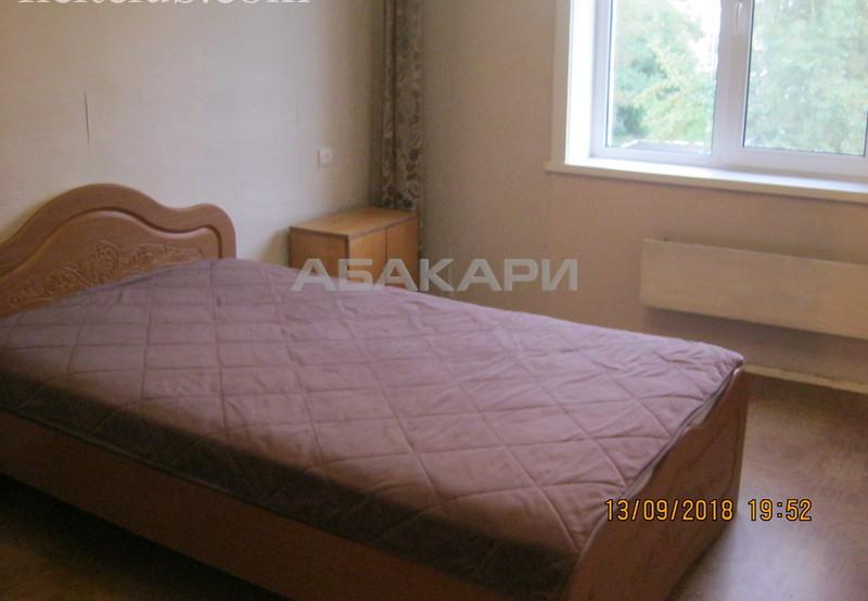 2-комнатная Кольцевая Эпицентр к-т за 15000 руб/мес фото 3