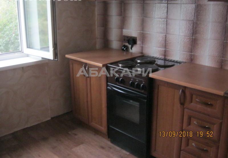 2-комнатная Кольцевая Эпицентр к-т за 15000 руб/мес фото 7