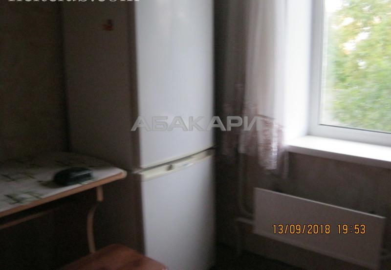 2-комнатная Кольцевая Эпицентр к-т за 15000 руб/мес фото 9