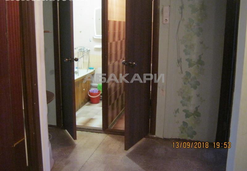 2-комнатная Кольцевая Эпицентр к-т за 15000 руб/мес фото 6