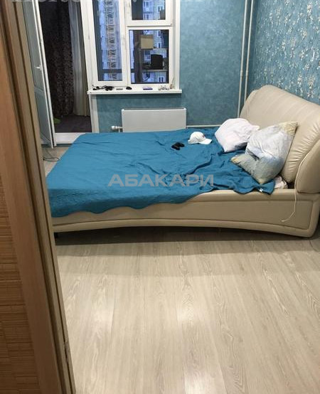 2-комнатная Караульная  за 25000 руб/мес фото 6
