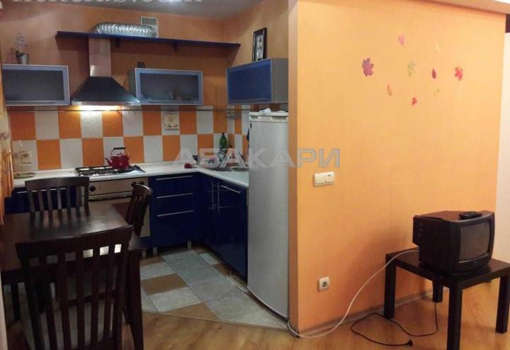 2-комнатная Речной переулок  за 18500 руб/мес фото 4