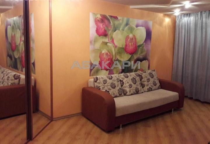 2-комнатная Речной переулок  за 18500 руб/мес фото 3