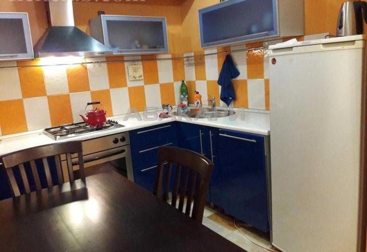 2-комнатная Речной переулок  за 18500 руб/мес фото 7