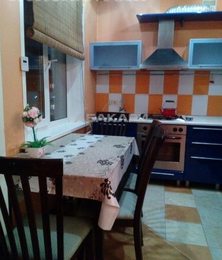 2-комнатная Речной переулок  за 18500 руб/мес фото 14