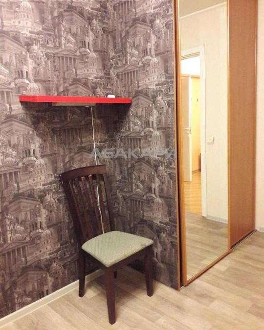 2-комнатная Речной переулок  за 18500 руб/мес фото 12