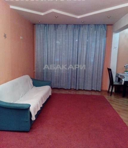 2-комнатная Речной переулок  за 18500 руб/мес фото 13