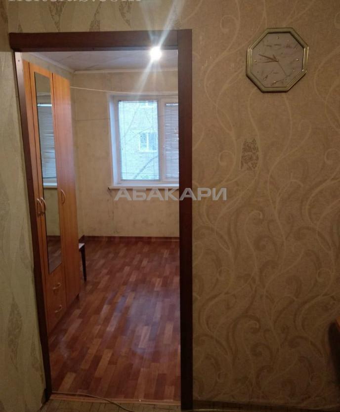 гостинка Коммунальная Торговый центр ост. за 10000 руб/мес фото 1