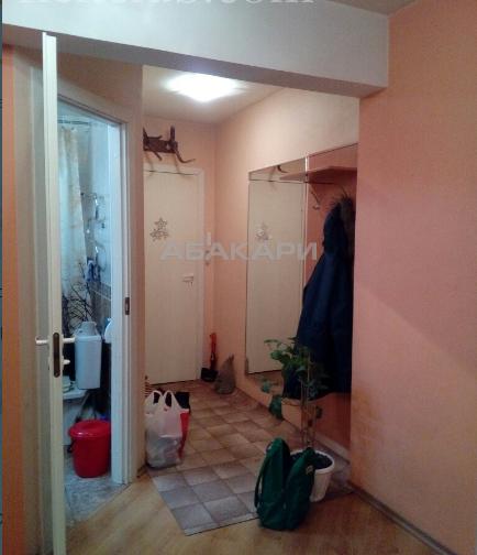 2-комнатная Речной переулок  за 18500 руб/мес фото 18