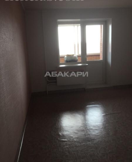 1-комнатная Водопьянова Зеленый городок за 13000 руб/мес фото 5